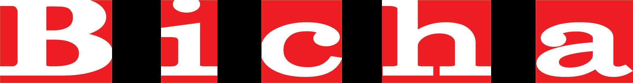 Bicha boutique de vêtements pour femmes - Logo